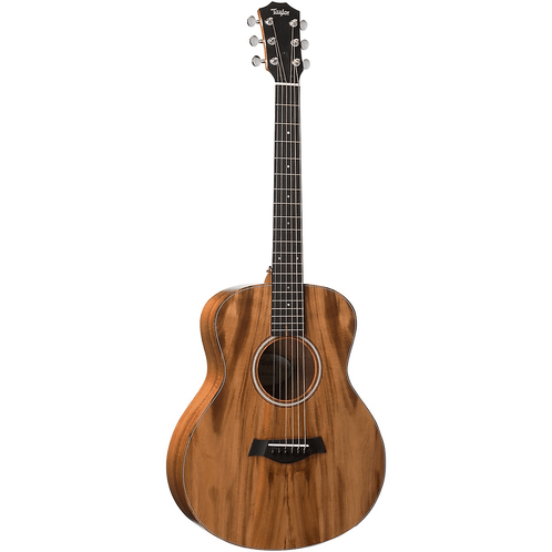 Taylor : GS Mini-E-KOA-LH Lefty