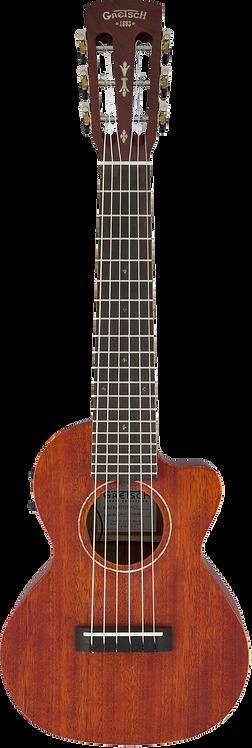 A/E Guitarlele  Tenor Gretsch Mahog - Gretsch