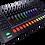 Thumbnail: Roland : TR-8S Aira Rhythm Performer