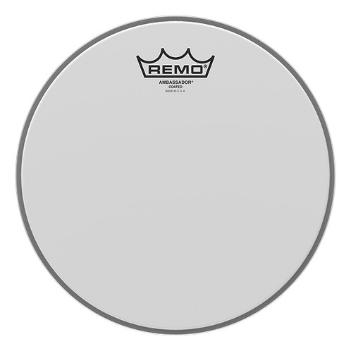 Remo : BA-0110-00