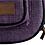 Thumbnail: Kala : DC-B-PL