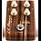 Thumbnail: Align Reverb Acoustic Reverb : L.R. Baggs