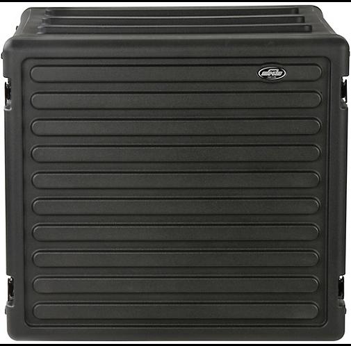 10U Roto Rack Case - SKB