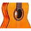 Thumbnail: Cordoba : Cadete 3/4 Size Acoustic Nylon String