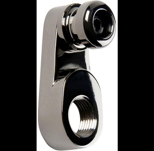 Acousti-Lok Strap Lock Adapter : MusicNomad