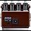 Thumbnail: OC-5 Octave Pedal - BOSS