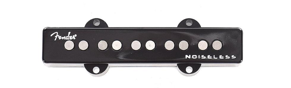 005-5190-000 Noiseless Jazz 5-String (Bridge) Pick-up - Fender