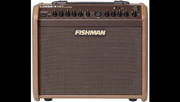 PRO-LBC-500 : Fishman