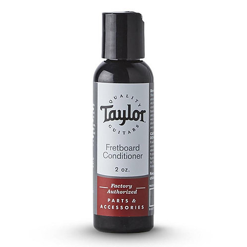 Taylor : Fretboard Conditioner