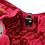Thumbnail: D'Addario : Humiditrak Bluetooth Humidity and Temperature Sensor