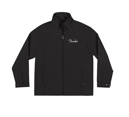 Men's Jacket - Large - Fender