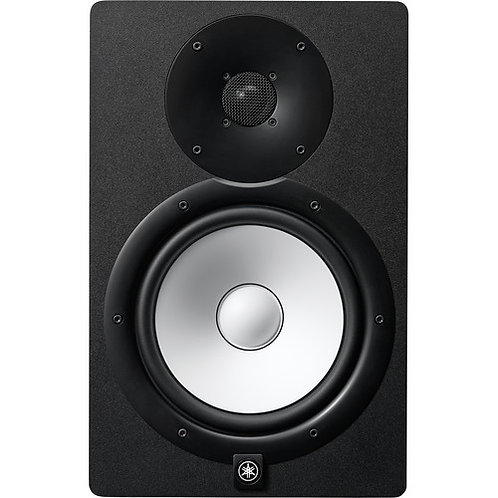 "HS8 8"" Studio Monitor - Yamaha"