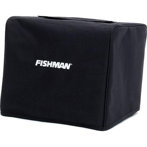Loudbox Mini Amp Cover - Black : Fishman