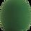 Thumbnail: SM58 Windscreen - Green : Shure