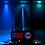 Thumbnail: BOOM BOX FX3 - American DJ