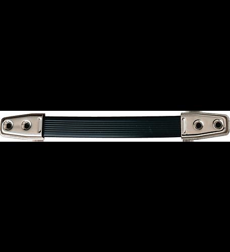 Standard Amp Handle - Fender