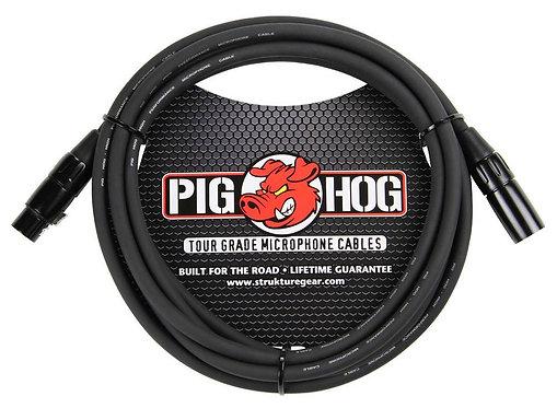 PigHog : PHM6