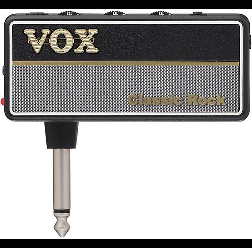 Vox : amPlug 2 AP2CL
