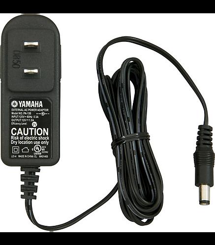 PA130 Power Adapter for Portable Keys : Yamaha