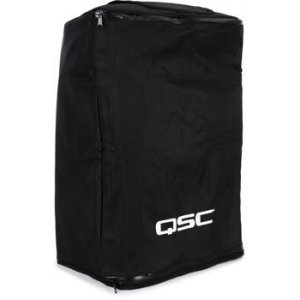 K12.2 Outdoor Cover : QSC