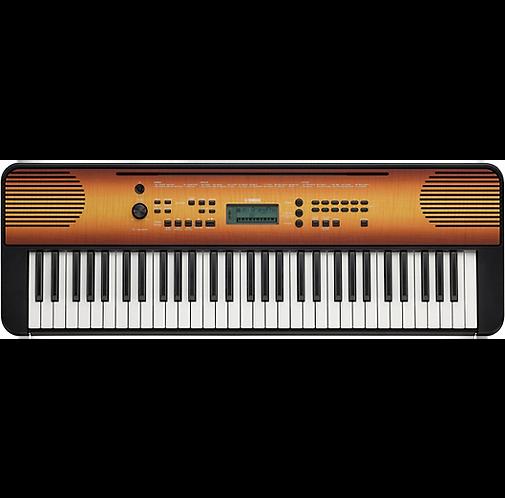 PSR-E360 61-Key - Yamaha