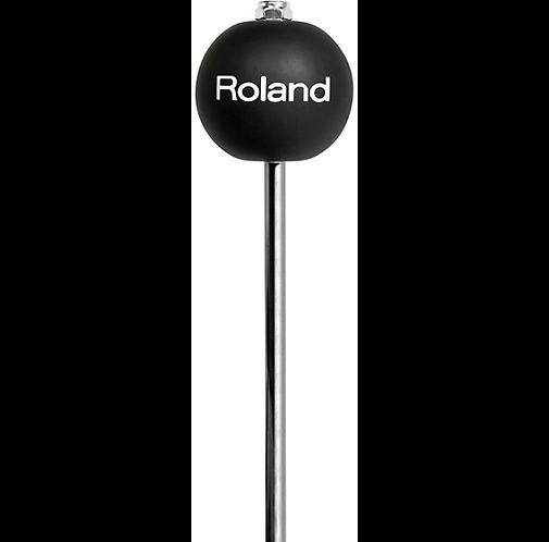 Kick Drum Practice Beater : Roland