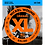 Thumbnail: EXL140 - D'addario