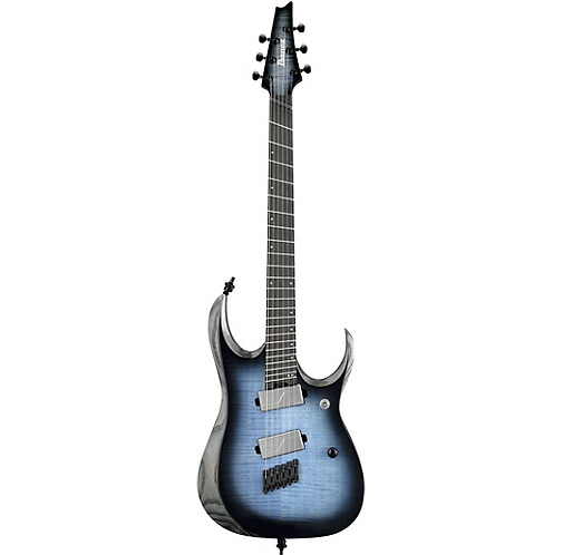 RGD61ALMS Axion Label Multi-Scale : Ibanez