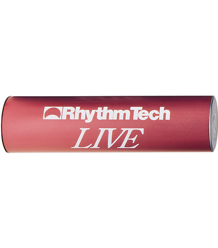 RT2030 Live Shaker : Rhythm Tech