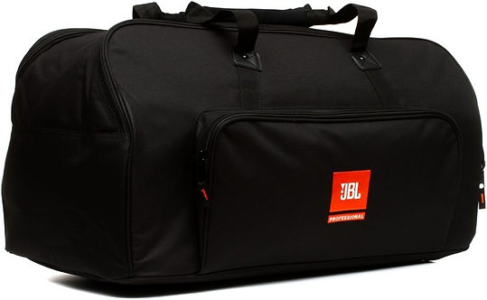 Bag for EON615 : JBL