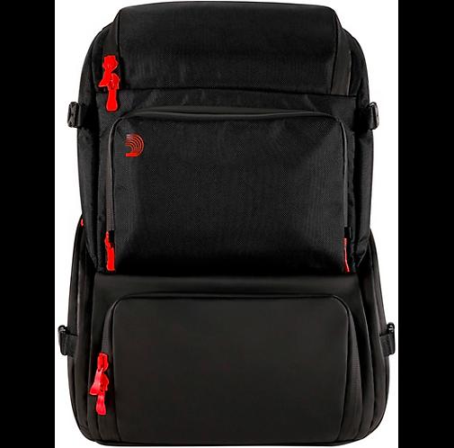 Backline Gear Transport Backpack - D'addario