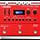 Thumbnail: RC-500 Loop Station Effects - BOSS