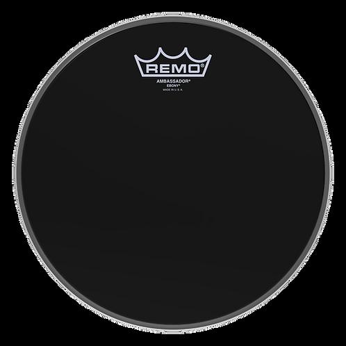 Remo : ES-0014-00