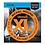 Thumbnail: D'Addario : EXL110BT