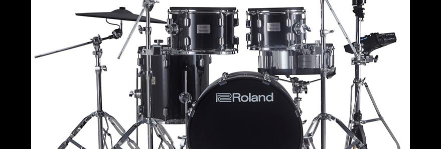 Roland : VAD506