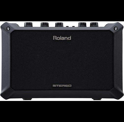 MOBILE AC 5W Acoustic Amp : Roland