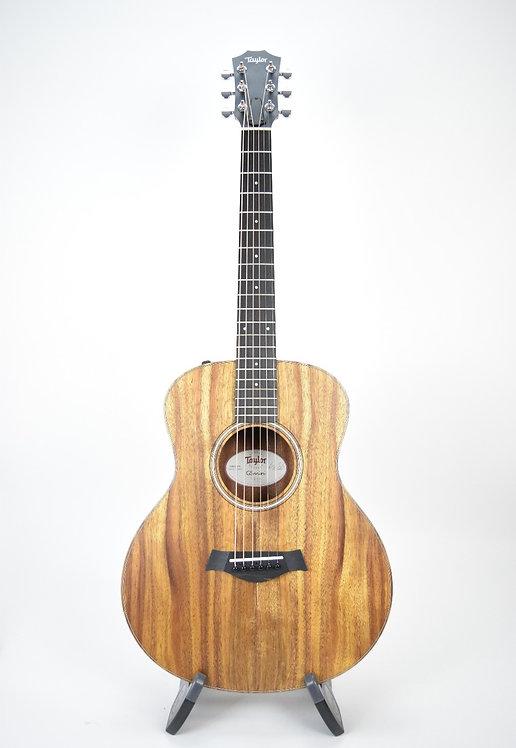 GS Mini-E Koa