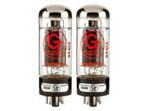 Groove Tubes : GT-6L6-SD-M