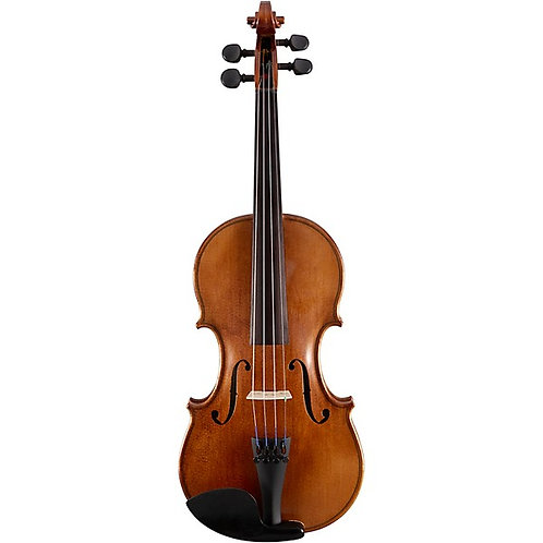 YVN Model 3 Violin Outfit - Yamaha