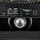 Thumbnail: Mustang-GTX100 - Fender