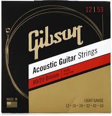 Gibson SAG-BRW13-1