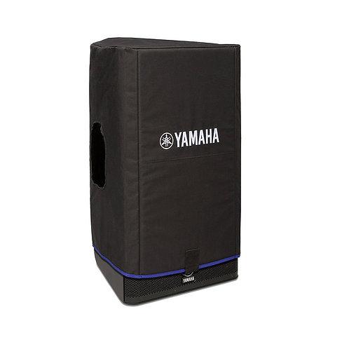 DXR15-COVER Speaker Case in Black - Yamaha