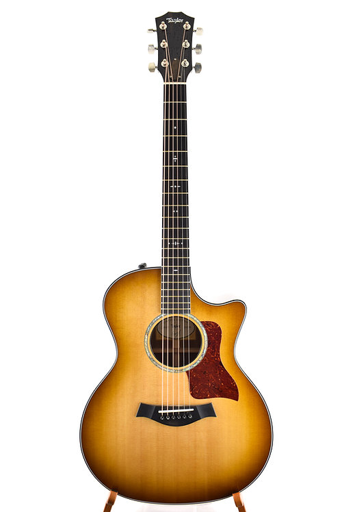 Taylor : 714CE-LTD Grand Auditorium