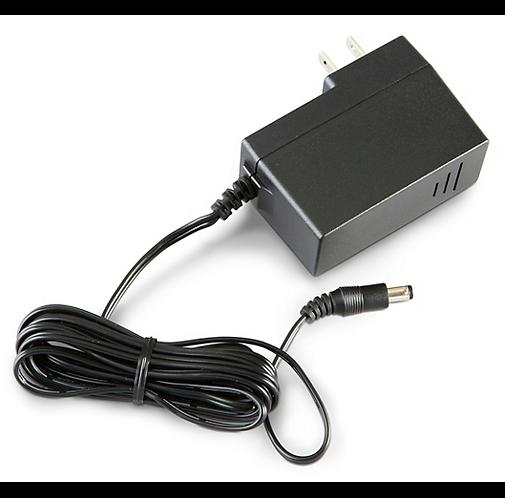 PA150 Power Adapter for Portable Keys - Yamaha