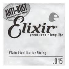 13015 : Elixir
