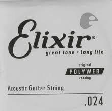 Elixir : 13124