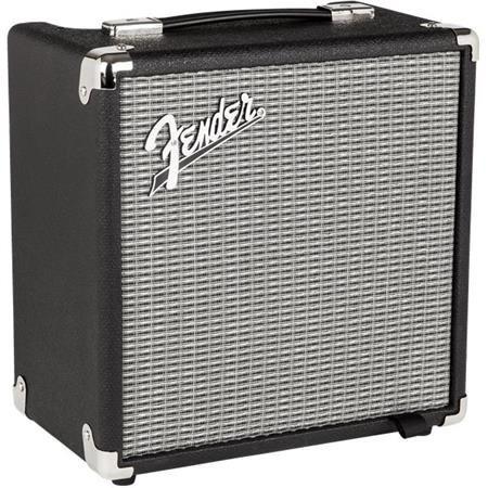 Rumble 15 - Fender