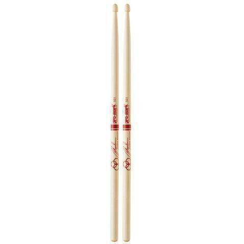 Pro Mark : Jason Bonham Maple Sticks