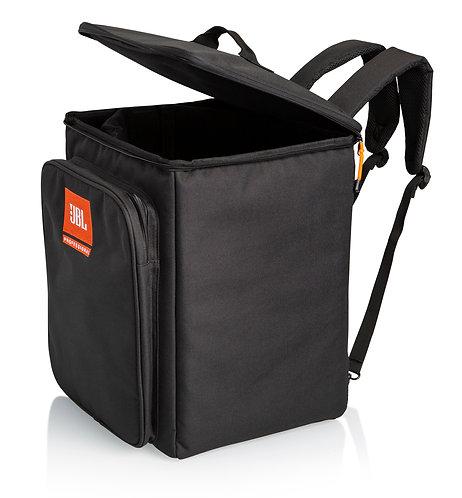 JBL : Backpack for JBL EON ONE COMPACT