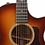 Thumbnail: 512ce 12-Fret LTD Grand Concert - Taylor